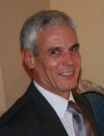 E.Comp. Johnathan S. Amies