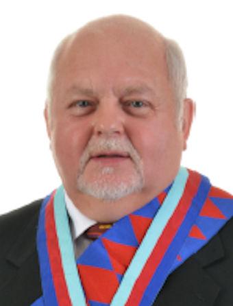 E.Comp. Nigel Tongue